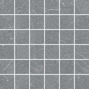 Стоунлайн мозайка