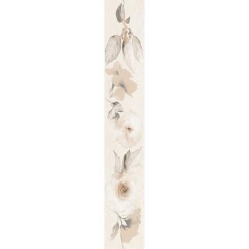 Калисто цветя