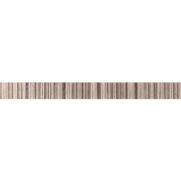 Сенси Декор Линии