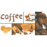 Декор Кафе