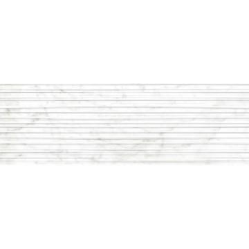 Bianco Lines