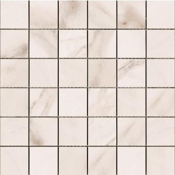Paros Mosaic