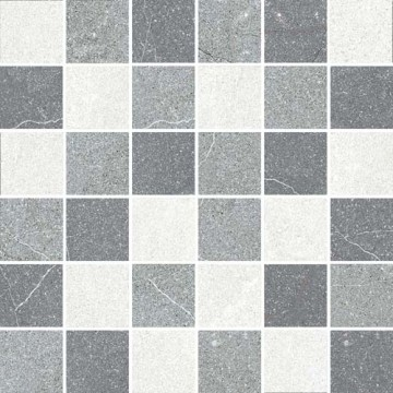 Stoneline Mosaic Mix