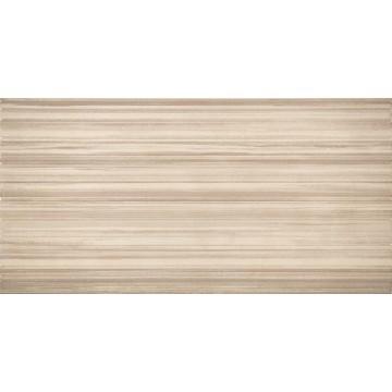 Agatha Decor Stripes