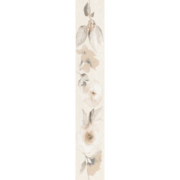Callisto Flowers