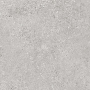 Corona floor