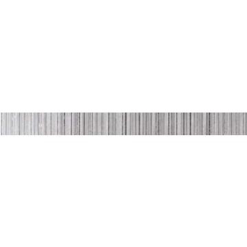 Corona Stripes