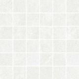 Stoneline Mosaic