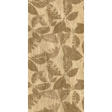 Rovere leaves