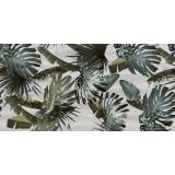 Nature Tropic Deco set