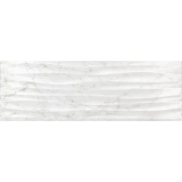 Bianco Onda