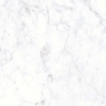 Bianco floor